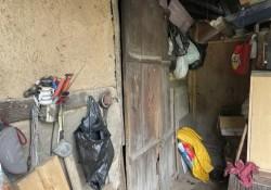 [진행중] 안전한 집이 없는 어르신에게는 기후변화도 위기입니다.